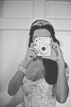 Afflair Events- Alyssa Maloof Photography