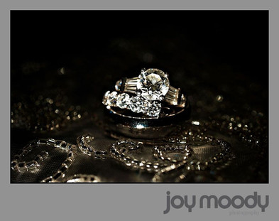 Afflair Events- Joy Moody Photography