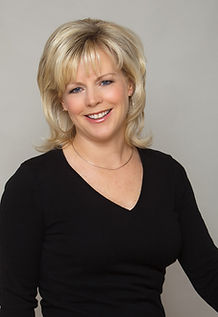 Linda Simunov