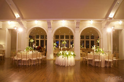 Afflair Events- Sarah DiCicco Photography