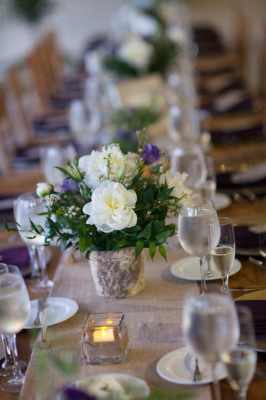 Afflair Events-  Sarah Miller Photography
