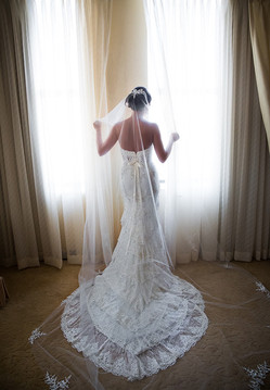 Afflair Events- MK Photography