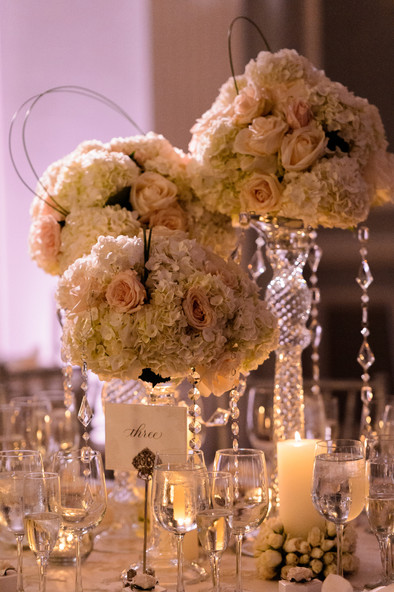 Afflair Events- Susan Stripling Photography