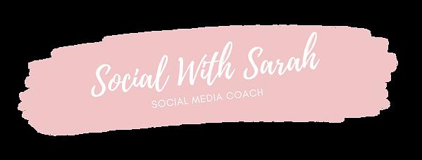 SOCIAL MEDIA COACH.png