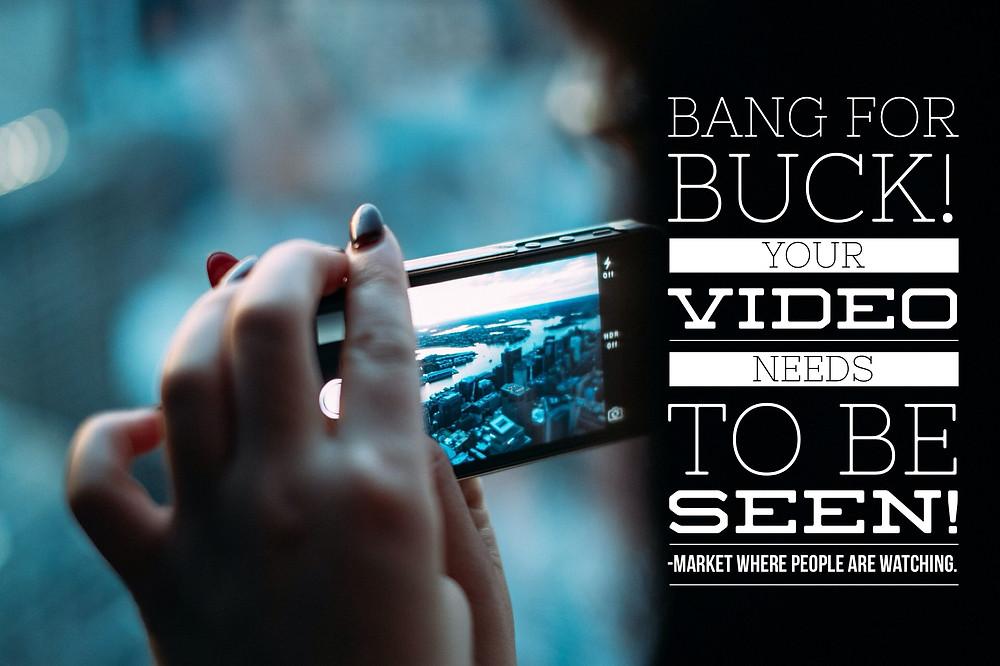 Bang for buck.jpg