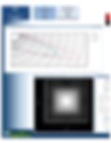 IES OPTIC DESIGN SUMMARY - TYPE V OPTICS