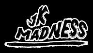 JK_Madness_logo