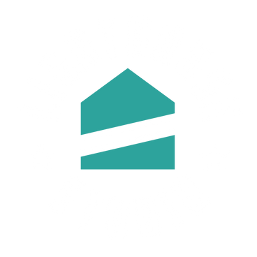 Lighthouse Studio Logo