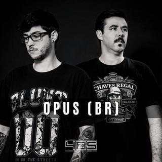 Opus (BR)