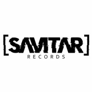 Savitar Records