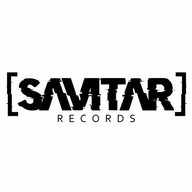 Savitar Records