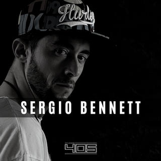 Sergio Bennett
