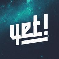 YET! Records