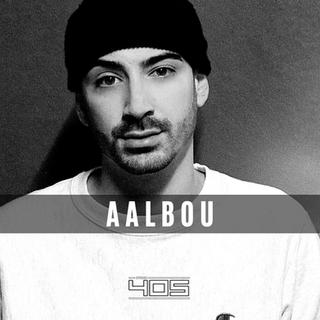 Aalbou