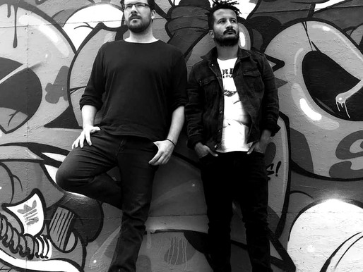 Djudo | Gira EP | Incl. Vato Loco Remix