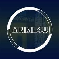 MNML4U