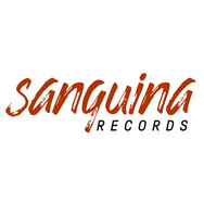 SANGUINA RECORDS