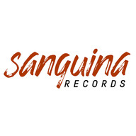 SANGUINA RECORDS