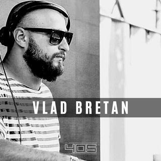 Vlad Bretan