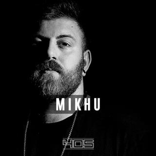 Mikhu