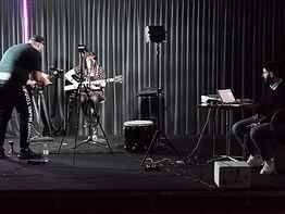 Tamzyn performance