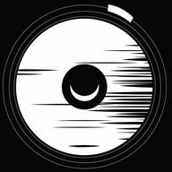 NEISEITEKI RECORDS