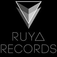 RUYA RECORDS