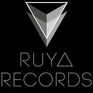 RUYA RECORDS