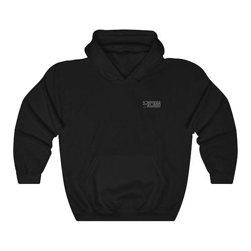 405 Pullover
