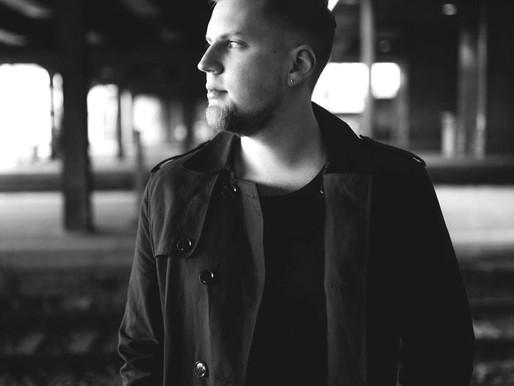 Michel Degen | No More Love EP | Incl. Devv & Vlad Bretan Remix