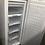 Thumbnail: (278) Beko tall freezer- TZDA524FW- White