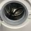 Thumbnail: (179) BOSCH 7KG washing Machine [WAJ24006GB]