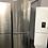 Thumbnail: (702) Samsung Fridge Freezer - RB36R8839SR