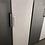 Thumbnail: (075) Beko Tall Freezer - TFF673APW