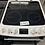 Thumbnail: (575) ZANUSSI ZCV46250WA 55 cm Electric Ceramic Cooker - White