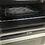 Thumbnail: (810) Hotpoint 60cm Gas Cooker - HUG61G