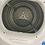 Thumbnail: Candy CSC 8LF 8KG Condenser Tumble Dryer - White