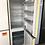 Thumbnail: (697) Swan retro style fridge freezer - SR11020CN