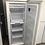 Thumbnail: (428) Beko tall freezer- TZDA524FW- White