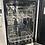 Thumbnail: (401) Electra C1745W Slimline Dishwasher - White