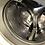 Thumbnail: (105) Hoover 7+5Kg Washer Dryer