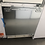 Thumbnail: (453) Bosch Integrated Fridge  - KUR15AFFOG