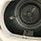 Thumbnail: (526) Candy 8KG Condenser Dryer - CSC8LF-80- White