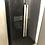 Thumbnail: (598) Beko American Style Fridge freezer ASN5418