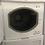 Thumbnail: (795)  Indesit 8kg Timed Condenser Dryer, Model – IDC8T3