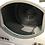 Thumbnail: (053) HOTPOINT 7KG condenser dryer - Fetc70