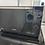 Thumbnail: (458) Panasonic NN-DSS596B Stainless Steel