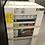 Thumbnail: (095) SIMFER SIM51GW SINGLE CAVITY GAS COOKER | WHITE