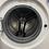 Thumbnail: (842) Beko WTG741M1W 7kg 1400rpm Freestanding Washing Machine - White