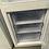 Thumbnail: Beko CFG1571 Freestanding Frost Free Combi Fridge Freezer *GRADED*